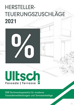 Download Hersteller Teuerungszuschlaege 2021